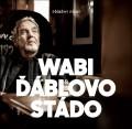 CDDaněk Wabi & Ďáblovo stádo / Příběhy písní