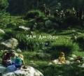 LPAmidon Sam / Lily-O / Vinyl