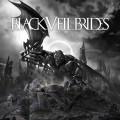 LPBlack Veil Brides / Black Veil Brides / Vinyl