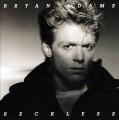 Blu-RayAdams Bryan / Reckless / Reedice / Blu-Ray / Audio