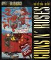 DVD/2CDGuns N'Roses / Live At The Hard Rock / DVD+2CD