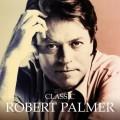 CDPalmer Robert / Classic