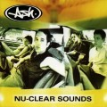 CDAsh / Nu-Clear Sounds