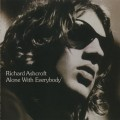 CDAshcroft Richard / Alone With Everybody