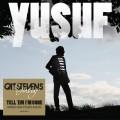 CDYusuf/Cat Stevens / Tell 'Em I'm Gone / Digipack