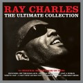 3CDCharles Ray / Ultimate Collection / 3CD / Digipack