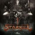 CDStarkill / Virus Of The Mind