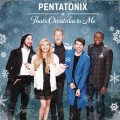 CDPentatonix / That's Christmas To Me