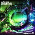 2CDEstiva & Juventa / Enhanced Sessions Vol.4 / 2CD