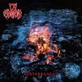 CDIn Flames / Subterranean / Reedice 2014 / Digipack