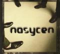 CDNasycen / Nasycen