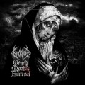 CDBloodbath / Grand Morbid Funeral / Limited / Digibook
