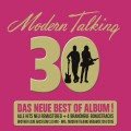 2CDModern Talking / 30 / Best Of / 2CD / Digipack