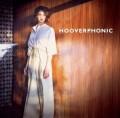 CDHooverphonic / Reflection