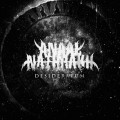 LPAnaal Nathrakh / Desideratum / Vinyl