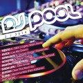 CDVarious / DJ Pool 2014 / 2
