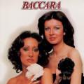 CDBaccara / Collection