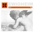 CDEwigheim / 24 / 7 / Limited / Digipack
