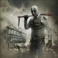 CDMegaherz / Zombieland