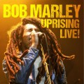 2CD/DVDMarley Bob / Uprising Live! / 2CD+DVD / Digipack