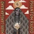 CDLanegan Mark Band / Phantom Radio
