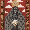 LPLanegan Mark Band / Phantom Radio / Vinyl