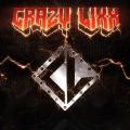 CDCrazy Lixx / Crazy Lixx