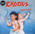LPExodus / Bonded By Blood / Vinyl / Black