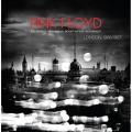 CD/DVDPink Floyd / London 1966 / 1967 / CD+DVD