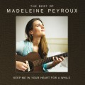 2CDPeyroux Madeleine / Keep Me In Your Heart For A While / Best Of