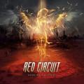 CDRed Circuit / Haze Of Nemesis