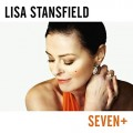 CDStansfield Lisa / Seven + / RemixCD