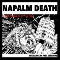 LPNapalm Death / Earache Peel Session / Vinyl