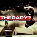CDTherapy? / Stories:The Singles Collection