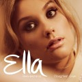 CDHenderson Ella / Chapter One
