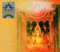 2CDVarious / Trance Goa / 2CD