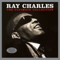 2LPCharles Ray / Ultimate Collection / Vinyl / 2LP