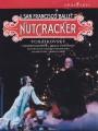 DVDTchaikovsky / Nutcracker / San Francisco Ballet