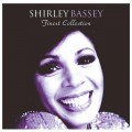 2CDBassey Shirley / Finest Collection