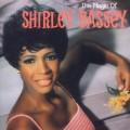 CDBassey Shirley / Magic Of