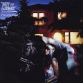 CDBat For Lashes / Fur And Gold