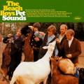 CDBeach Boys / Pet Sounds Complete Album