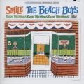 CDBeach Boys / Smile Sessions