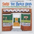 2LPBeach Boys / Smile Sessions / 2LP