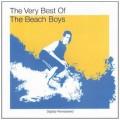 CDBeach Boys / Very Best Of