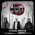 2CDWinery Dogs / Winery Dogs / Unleashed In Japan / 2CD