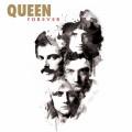 2CDQueen / Queen Forever / DeLuxe / 2CD / Digipack