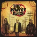 CD/DVDWinery Dogs / Winery Dogs / CD+DVD / Japan