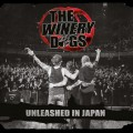 DVD/2CDWinery Dogs / Unleashed In Japan / DVD+2CD