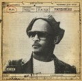 2LPT.I. / Paperwork / Vinyl / 2LP